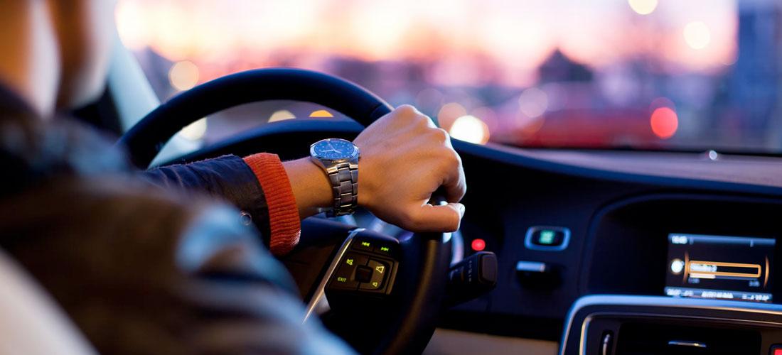 autolainan kilpailutus